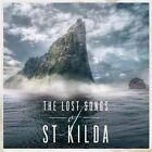 The Lost Songs of St. Kilda (CD, Sep-2016, Decca)