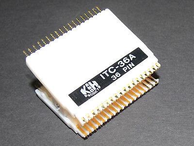 Beliebte Marke Ic Test Clip Itc-36a 36 Pol Ic Testing Device