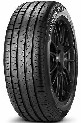 Pirelli Cinturato P7-235//45//R17 94W E//B//71 Sommerreifen