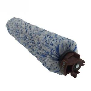 1-piece-Wood-Floors-Brush-Roll-for-Bissell-Crosswave-1785-Series-1785A-B-F-G-P-Q