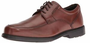 Rockport-Mens-City-Stride-Apron-Toe-Oxford-Select-SZ-Color