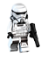 Star-Wars-Minifigures-obi-wan-darth-vader-Jedi-Ahsoka-yoda-Skywalker-han-solo thumbnail 233