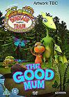 Dinosaur Train - The Good Mum (DVD, 2014)