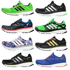 Adidas Energy Boost Price