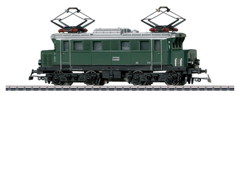 Primex 30110 E-LOK BR E 44 il DB mfx Metal Primex packaging U;NEU in Ovp U;