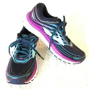 Review: Brooks Glycerin 15 – Sun and Sole