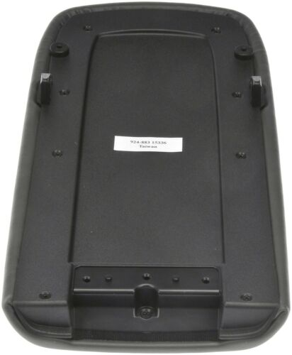 Console Lid  924-883 Oe Solutions Dorman