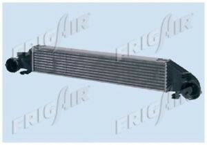 LADELUFT-Refroidisseur-Mercedes-Benz-C-classe-CLK-SLK-2035000000