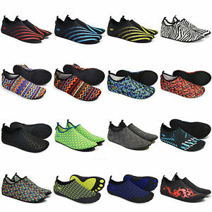 Best Stylish Winter Shoes Nike