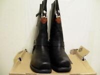 Harley Davidson HarleyDavidson® Harness 9.5 M in ; for Men Shoes