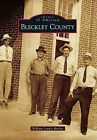 Bleckley County by William Lonnie Barlow (Paperback / softback, 2010)