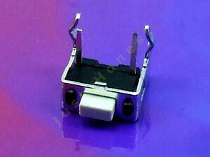 Taktil-Schalter-Taster-Tact-Switch-Abgewinkelt-Reset-PCB-A542