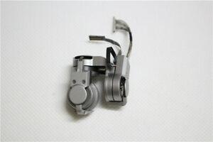 Original DJI Mavic Pro Drone Gimbal Camera Arm with Flat Flex Cable Repair Parts