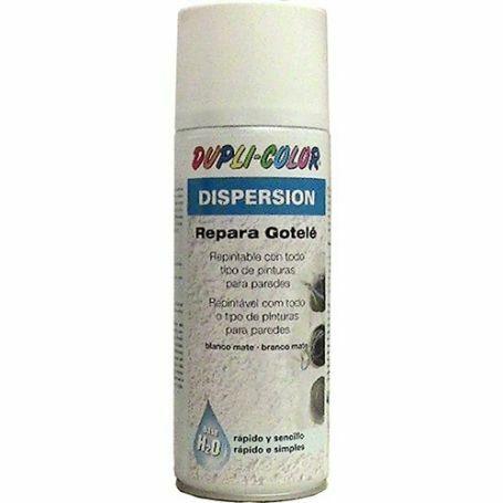 Spray repara gotele 400ml Motip