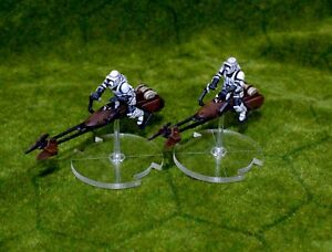 Clear-Acrylic-Bases-for-Star-Wars-Legion-FFG