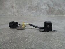 Pulser; 3GFH5580V000 Made by Yamaha Yamaha 3GF-H5580-V0-00 Coil