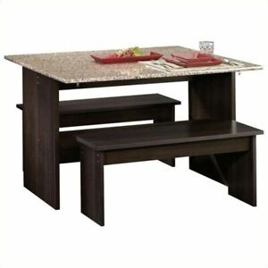 Trestle-Dining-Table-With-Benches-Multiple-Finishes-1260-Onaldui