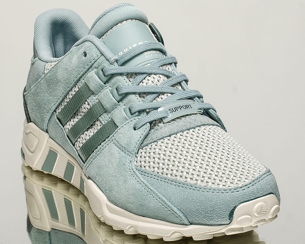 Adidas Originales Para Mujer EQT Soporte rf mujeres estilo de vida zapatillas nuevas BB2353