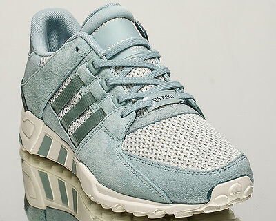 adidas EQT Support RF Women Grey DB0384