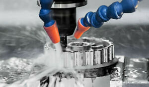 Very-cheap-CNC-Milling-Machining-Manufacturing-Production-Service-Free-Quote