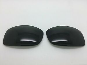 Fuse Lenses Non-Polarized Replacement Lenses for Arnette Stick Up
