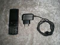 Samsung C3050, Perfekt, Samsung C3050