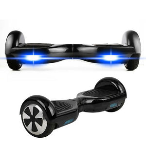 6 5 39 39 self balancing scooter smart hoverboard balance. Black Bedroom Furniture Sets. Home Design Ideas
