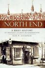 The North End: A Brief History of Boston's Oldest Neighborhood by Alex R Goldfeld (Paperback / softback, 2009)