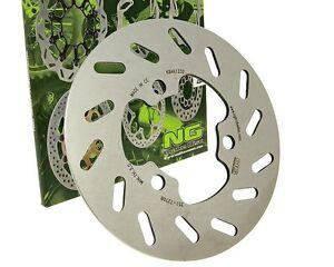 Disque-de-frein-NG-180mm-avec-KBA-POUR-APRILIA-RX-SX-mzyo0on-senda-sm-gilera-rcr