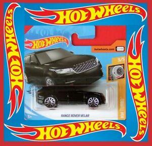 Hot-Wheels-2020-range-rover-velar-119-250-neu-amp-ovp
