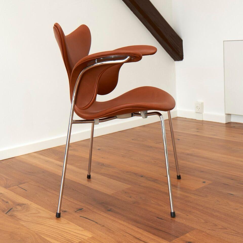 Arne Jacobsen, stol, 3208