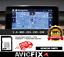 2019-Mazda-GPS-Navigation-SD-Card-BHP166EZ1K-3-6-CX-3-CX-5-CX-9-EZ1K-EZ1J-Update thumbnail 3