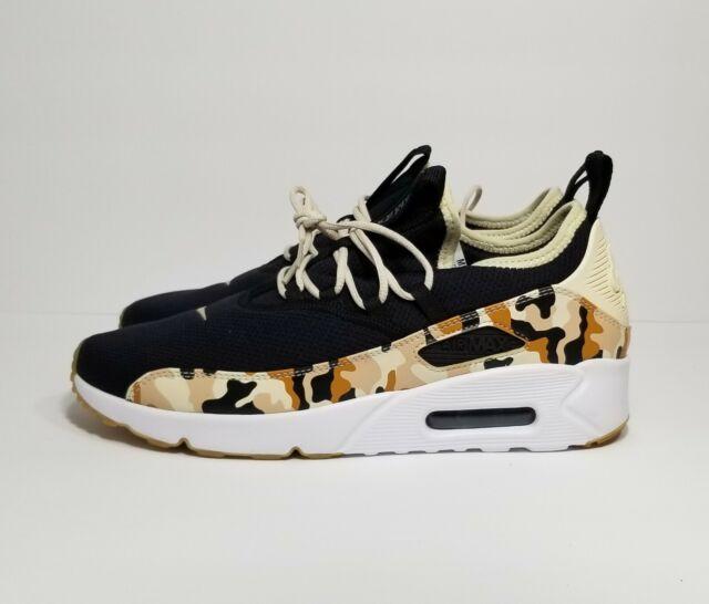 nike air max 90 new mens shoes camo