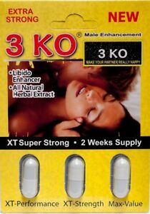 Herbal viagra cartridge can i split viagra tablets