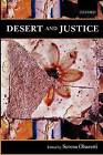 Desert and Justice by Oxford University Press (Paperback, 2007)