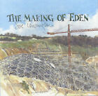 The Making of Eden by Sue Lewington (Paperback, 2000)