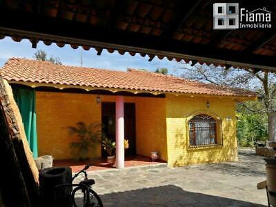 Casa en Venta Ideal Para Hotel en Amacueca, jalisco $6,000,000