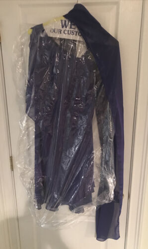 Euc Ursula Of Switzerland Womens 16W Sequin Sleeve