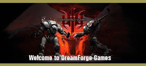 15 dreamforge spiele - full range - fabrik - warhammer 40k marines wargames