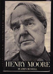 Henry-Moore-by-John-Russell-1968-Allen-Lane-Penguin-Press