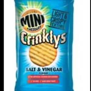 30-X-50g-Salt-amp-Vinegar-Mini-Cheddars