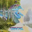 Gravitas 8024391064320 by Asia CD