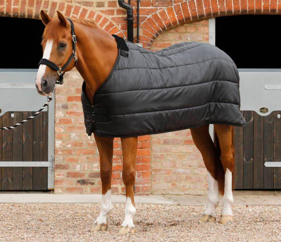 Premier Equine cavalli FODERE Tappeto  100g, 200g e 350g
