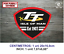 Sticker-Vinilo-Decal-Vinyl-Aufkleber-Autocollant-Isle-of-Man-TT-Trophy-Isla-1 miniatura 7