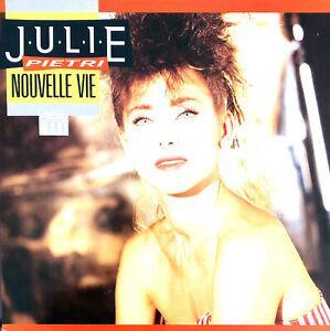 Julie-Pietri-12-034-Nouvelle-Vie-France-VG-VG