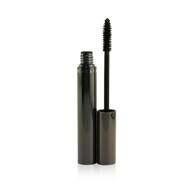 NEW Chantecaille Faux Cils Mascara (# Black) 9g/0.32oz Womens Makeup