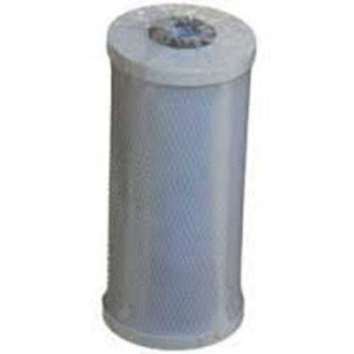 2-Pack Carbon GE FXHTC Compatible Premium Heavy Duty Sediment
