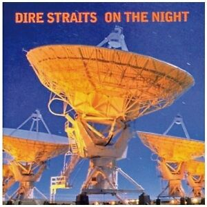 Dire-Straits-On-the-night-1993-CD