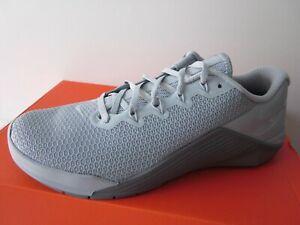milagro A tientas Personificación  Nike Metcon 5 Men's Training Shoes | eBay