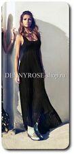 DENNY ROSE ABITO vestito art. 5015 tg. S  introvabile raro + collana abbinata